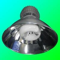 Wholesale Induction High Bay Lamp (RZHL106) from china suppliers