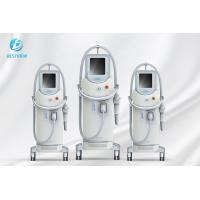 Wholesale 808nm Laser Hair Removal Equipment Professional / Hair Depilation Machine from china suppliers