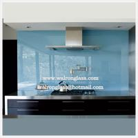 Wholesale Tempered/Toughened Glass Built in Gas Stove for Home Appliances from china suppliers