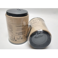 Wholesale 11LB-20310 Oil-Water Separation Filter Element Hyundai R215/225-7/225-9 Excavator Diesel Coarse Filter from china suppliers