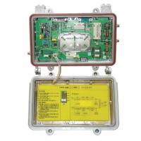 Wholesale Outdoor 2 Ports Optical Receiver from china suppliers