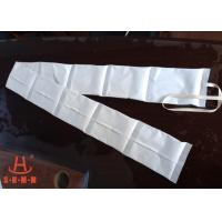 China Super Dry Container Desiccant , Large Desiccant Bags For Metals And Electronics on sale