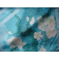 Wholesale New Pattern from china suppliers