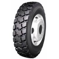 Wholesale Chinese Truck and Bus Radial Tyres (BLOCK) from china suppliers
