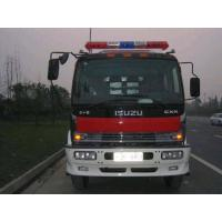 Wholesale Sell: All Kinds of Fire Fighting Vehicles from china suppliers