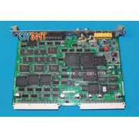 Wholesale Panasonic smt parts CM202-D VISION BOARD PR15EBM0000 from china suppliers