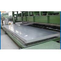 Wholesale professional China 5005 aluminum sheet Manufacturers and Suppliers from china suppliers