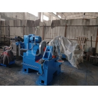 Wholesale 161r/Min 7.5kw Pipe Beveling Machine For Fittings from china suppliers