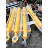 Wholesale SH265 BUCKET Hydraulic cylinder from china suppliers