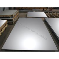 Best Industrial AR500 astm stainless steel plate 6mm - 80mm for Coal Mine wholesale