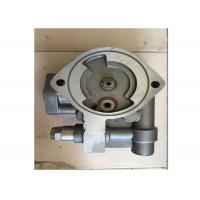 Wholesale PC200-5 Hydraulic Gear Pump from china suppliers