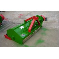 Buy cheap straw chopper from wholesalers