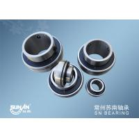 Auto Wheel Hub Engine Axle Insert Bearings OEM Service Available