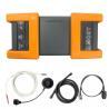 Bmw Ops Scanner Auto Diagnostics Tool Dis V57 Sss V34 For Programming .Latest Version for sale