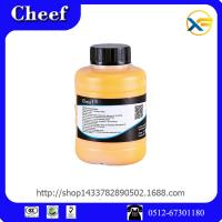 Wholesale high quality 500ml for  linx ink 1039 for inkjet printer consumables from china suppliers