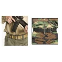 China Favorites Compare propper supply military canvas webbing military belts on sale