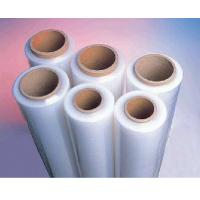 Wholesale Waterproof Inkjet Film For Silk Screen Printing from china suppliers