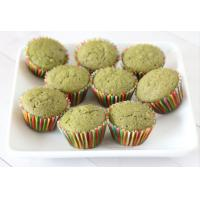 Buy cheap Cupcakes production line Fully automatic A to Z Cake Machine Commercial muffin from wholesalers