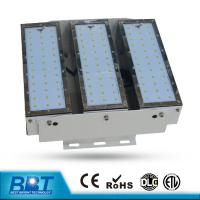 Buy cheap 5 Years Warranty Industrial High Bay Lighting PF > 0.98 High Bay Led Lights from wholesalers
