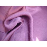Wholesale Silk Hammered Satin Fabric from china suppliers