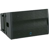 Wholesale 45 Hz-20 kHz Neodymium Magnetic Line Array Speaker System with Four 8 Loudspeake from china suppliers