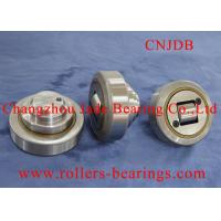 Buy cheap Baler Machines MR.021 ZRS Combined Bearing 4.054 62mm Outside Diameter from wholesalers