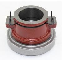 Wholesale JAC Light truck bearing 1602410-E2 986809K2 from china suppliers