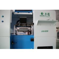 Quality SMD LED Mounting machine for led pick and place system,smd led pcba inline for sale