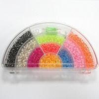 Wholesale DIY beads set, create own styles of bracelet or necklace from china suppliers