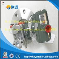Wholesale EJA210A Yokogawa differential pressure transmitter EJA210A-EHSG2D5A-92NN/NS1 from china suppliers