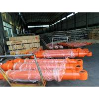 Wholesale long stroke hydraulic cylinder from china suppliers