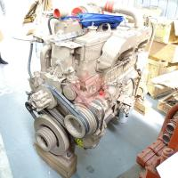 Wholesale Cummins Machinery Diesel Engine NT855-C290 engine assembly cummins nta855 engine from china suppliers