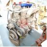 Cummins Machinery Diesel Engine NT855-C290 engine assembly cummins nta855 engine for sale