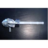 Wholesale Zinc Cb125 Gas Petrol Tank  Motorcycle Fuel Petcock  For Honda from china suppliers