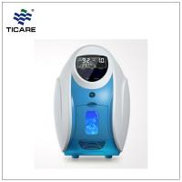 Wholesale Oxygen Concentrator home/hospital/ Contact me via following information from china suppliers