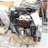 Cummins ISBE150 30 ISB3.9 Engine Assembly cummins isb3.9 tier3 engine for sale