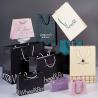 Different Kinds Paper Bag Design for sale