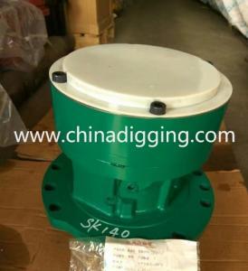 Best Kobelco SK140 swing reducer gearbox slew excavator reducer assy wholesale