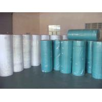 Wholesale OEM OR ODM SSS OR SMS non woven fabric for baby diaper /adult napkins/ pet pads from china suppliers