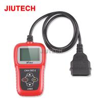 Quality XTool U485 Eobd2 OBD2 CAN BUS Auto Diagnostic Scanner OBD II compliant for sale
