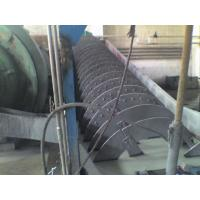 Wholesale High quality mineral processing equipment Spiral Classifier for Sale from china suppliers