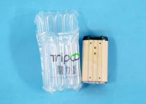 Wholesale 25cm Length 3cm Column Air Pillow Bags For Security Camera from china suppliers