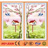 China Belong to You Private Design Wall Mount Carbon Infrared Heater on sale