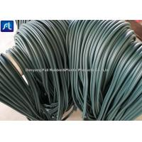Wholesale Double Clear Medical Grade Tubing For Bedsore Prevention High Performance from china suppliers