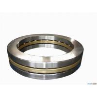 Wholesale thrust ball bearing from china suppliers