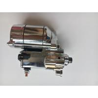 Wholesale HARLEY DAVIDSON SPORTSTER 883 1000 1200 MOTORCYCLE STARTER MOTOR 12V  1.4KW  9T from china suppliers