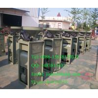 Wholesale Best selling rice hulling machine/rice milling and polishing machine/rice miller from china suppliers