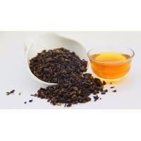 Wholesale Natural Jasmine Black Tea , Chinese Black Tea With Jasmine Flavor from china suppliers