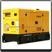 Wholesale 7kw ~ 1800kw Perkins Power Generator from china suppliers