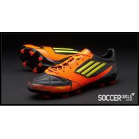 Wholesale Men's Yellow Predator absolute xtrx sg , IV TRX FG  sprintskin Outdoor Soccer Shoes   from china suppliers
